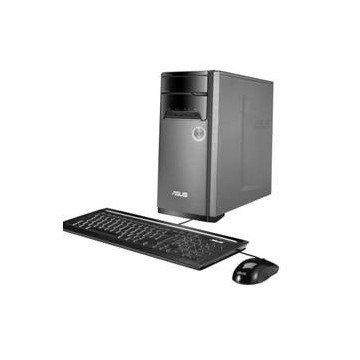 ORDENADOR ASUS M32AD I5-4460 4GB / 1TB / DVD-RW / W8.1