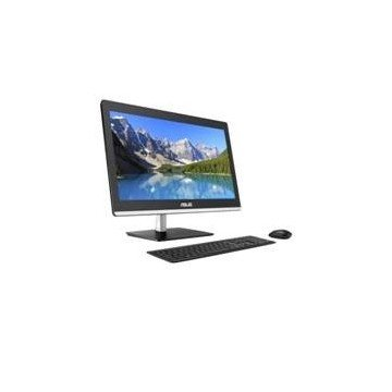 "ALL IN ONE ASUS ET2030IUK 19.5"" I3-4160T 4GB / 1TB / DVD-RW / WIFI / W8.1"