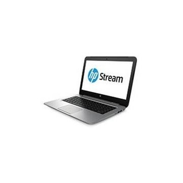 "PORTATIL HP STREAM 14-Z000NS AMD A4 14"" 2GB / SSD32GB / WIFI / BT / W8.1"