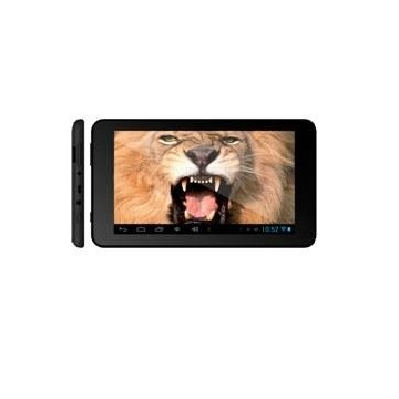 TABLET NEVIR LCD 7''/ CAPACITIVA/ 4GB/ 1.1GHZ/ DUAL CORE/ WIFI/ MICROSD/ USB