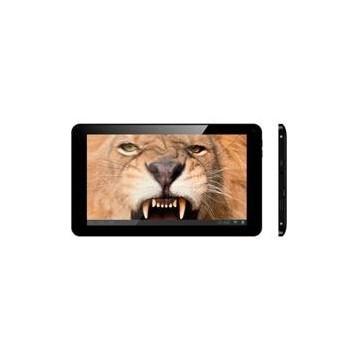 TABLET NEVIR LCD 9''/ CAPACITIVA/ 8GB/ 1.3GHZ/ QUAD CORE/ WIFI/ MICROSD/ USB