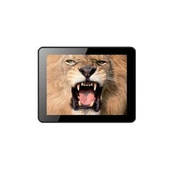 TABLET NEVIR LCD 8''/ CAPACITIVA/ 8GB/ 1.6GHZ/ DUAL CORE/ WIFI/ MICROSD/ USB