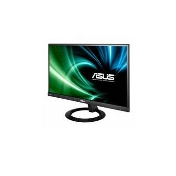 "MONITOR LED ASUS 21.5"" IPS FULL HD 5MS 2 HDMI MULTIMEDIA"