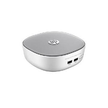 ORDENADOR HP 300-020NS INTEL PENTIUM 3558U 4GB/ 500GB/ WIFI/ BLUETOOTH/ WIN 8.1