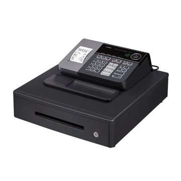 Caja Registradora Casio SE-S10 M