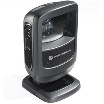 Lector Omnidireccional Motorola Symbol DS9208 - USB, RS232 o PS2 (teclado)