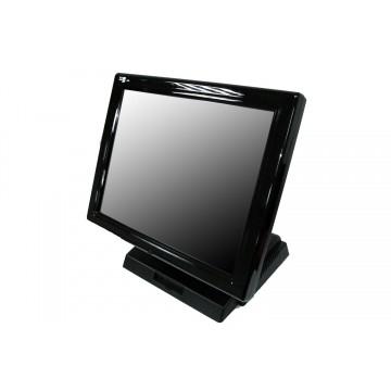 TPV  Compacto POS55 J1900