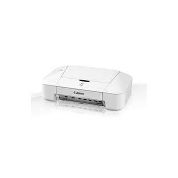 IMPRESORA CANON INYECCION COLOR PIXMA IP2850 A4/ 7PPM/ 4800PPP/ USB