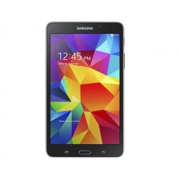 Samsung Galaxy Tab 4 7.0 8GB Black