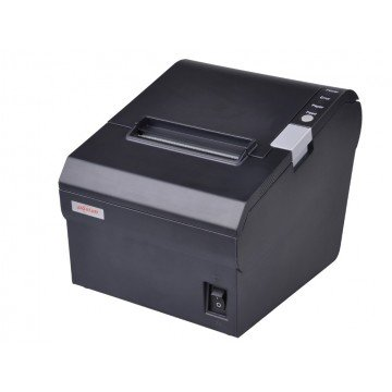 IMPRESORA DE TICKETS POSLAB TP-805 Triple Interfaz