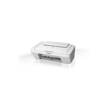 MULTIFUNCION CANON INYECCION COLOR PIXMA  MG2550 A4/ FULL HD MOVIE PRINT