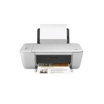 MULTIFUNCION HP INYECCION COLOR DESKJET 1510 A4/ 7PPM/ USB