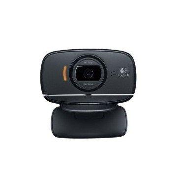 WEBCAM LOGITECH C525 LOGITECH HD 720 P 8MP