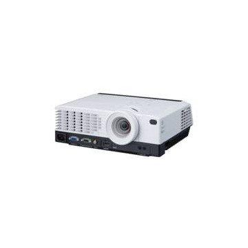 "VIDEOPROYECTOR RICOH PJX3340 XGA 1024X768PPP / 3000 LUMENS / HASTA 200"""