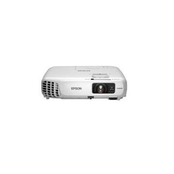 VIDEOPROYECTOR EPSON EB-X18 3000 LUMENS/ XGA