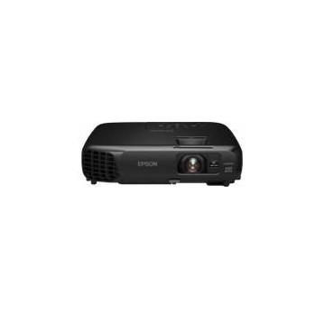 VIDEOPROYECTOR EPSON EH-TW490 PARA HD 3LCD HD READY/ 3000 LUMENS / WXGA/ HDMI / USB