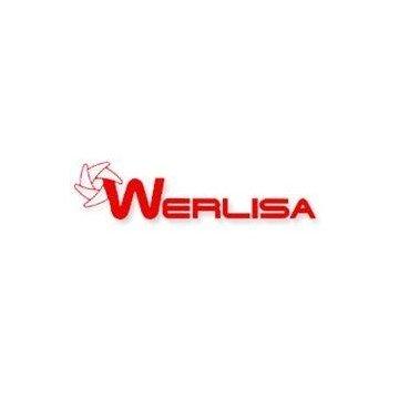 BATERIA ION LITIO PARA CAMARA WERLISA WD 58