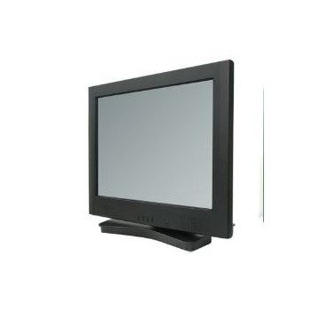 "MONITOR TFT 15"" TACTIL TPV"