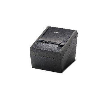 IMPRESORA TICKET TERMICA DIRECTA BIXOLON SRP-330 USB SERIE NEGRA