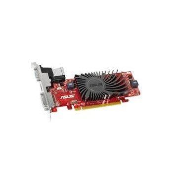 VGA ASUS ATI RADEON HD5450-SL-HM1GD3-L 1GB DDR3 HDMI DVI D-SUB