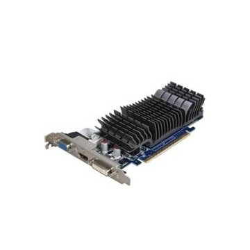 VGA ASUS NVIDIA GEFORCE 210-SL-1GD3-BRIK 1GB DDR3 HDMI