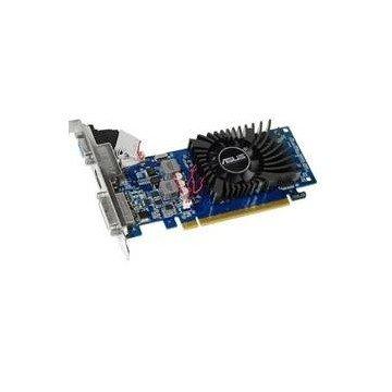 VGA ASUS NVIDIA GEFORCE 210-1GD3-L 1GB DDR3 HDMI DVI D-SUB