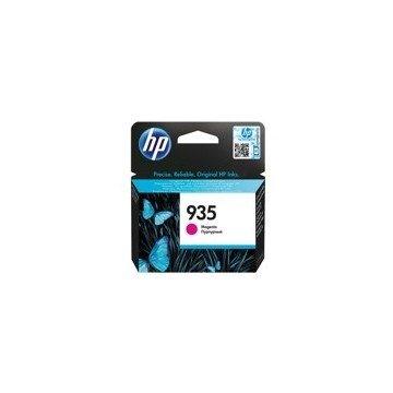 CARTUCHO TINTA HP 935 C2P21AE MAGENTA OFFICEJET 6812/6815/6230/6830/6835
