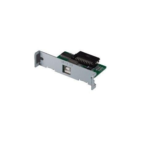 INTERFACE USB IMPRESORA TICKETS BIXOLON SRP 275