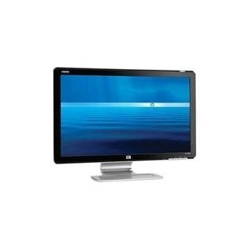 "MONITOR LCD HP 23"" PAVILION LED 16:9 7 MS FULL HD"