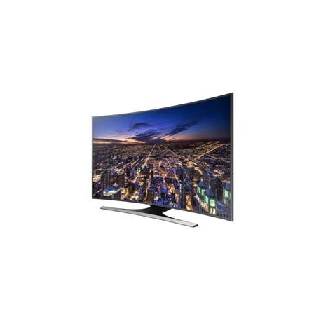 c72c824883c8 LED 4K UHD CURVO TV SAMSUNG 40