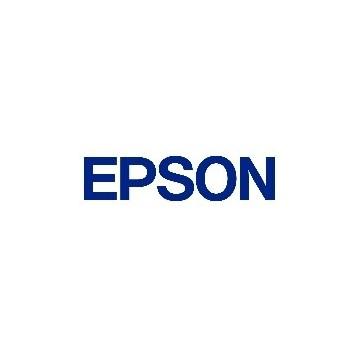 EXTENSION DE GARANTIA EPSON A 3 AÑOS INSITU COVER PLUS C3 SWAP V500