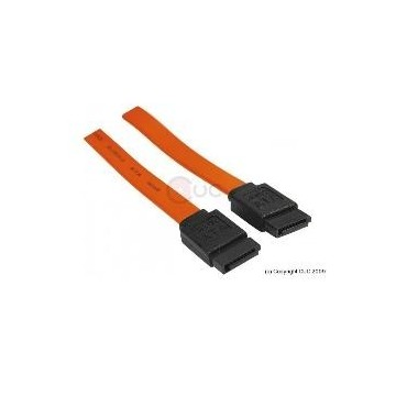 CABLE HDD / DISCO DURO SERIAL SATA A PLACA 0.5M