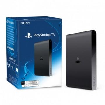 ACCESORIO SONY PS4 - PLAYSTATION TV