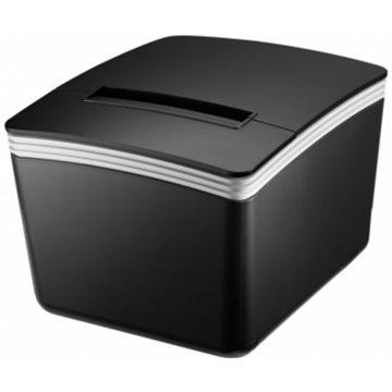 Seypos PRP 300 - Triple Interfaz - Color Negro