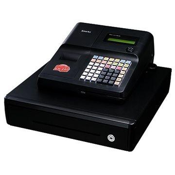 Caja Registradora SAM4S ER-280B