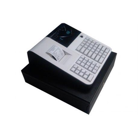 Caja Registradora ECR Sampos ER-060 S