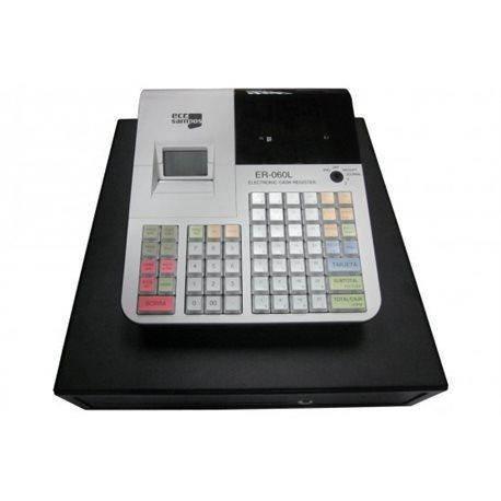 Caja Registradora ECR Sampos ER - 060 L