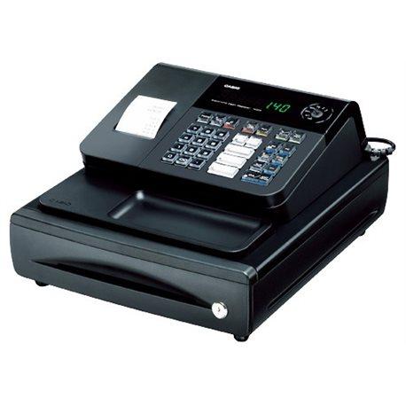 Caja Registradora Casio 140 CRB-S