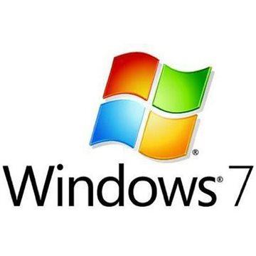 Microsoft Windows 7 Home Premium Sp1 - Licencia Y Soporte OEM, Español, 1 PC, 64-Bit