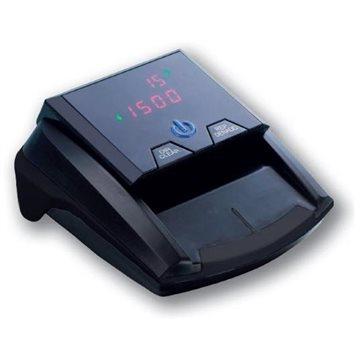 Cash Tester CT 331 Detector y Contador de billetes falsos