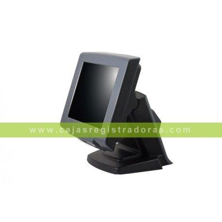 TPV Compacto POSLAB Eco-Mini A9