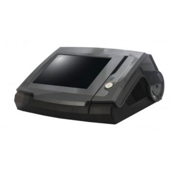 """TPV Compacto ECR-Sampos Dymanic POS 10"""" para Windows"""