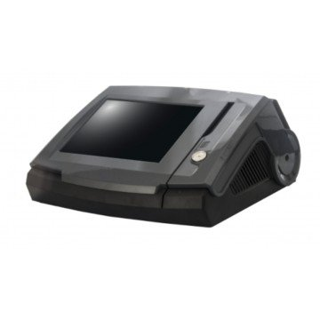 "TPV Compacto ECR-Sampos Dymanic POS 10"" para Windows"