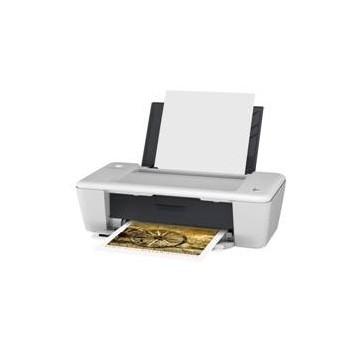 IMPRESORA HP INYECCION COLOR DESKJET 1010 A4/ 7PPM/ USB