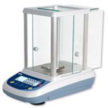 Balanza de precisión modelo SVA 120