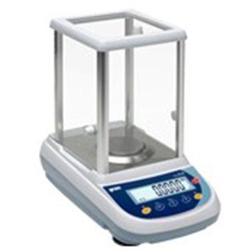 Balanza de precisión modelo SVA 220