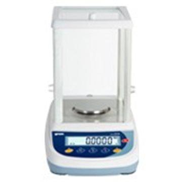 Balanza de precisión modelo SVA 120i