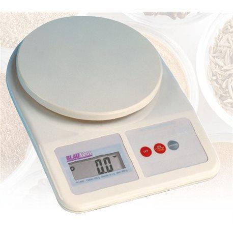 Balanza de precisión básica serie AC-5000