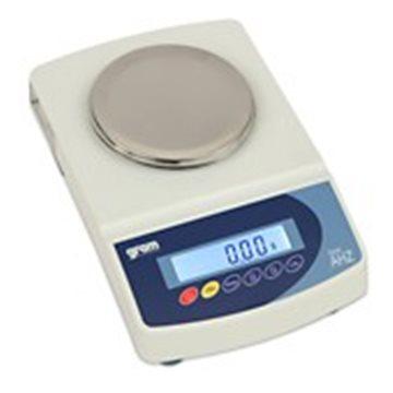 Balanza de precisión  básica serie AHZ-300