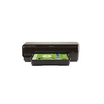 IMPRESORA HP OFFICEJET 7110 A3 USB/EPRINTER/128M/33PPM